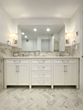 Paula McDonald Design Build & Interiors of New York, NY Awarded Best of Houzz 2020