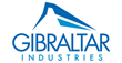Gibraltar Acquires Leading Cannabis Extraction Equipment Makers for Coast to Coast Market Approach