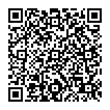 Scan QR code for Sample Workout of the Day