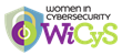 Women in CyberSecurity (WiCyS) 2020 conference gathering 1.6K attendees