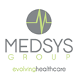 MedSys Group, LLC announces strategic alliance with The Rockwood Group, Inc
