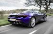 McLaren Chicago Offers the Sleek and Fun-to-Drive 2020 McLaren 720S for Exotic Supercar Shoppers
