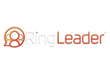 RingLeader Now Providing Communication Solutions to Healthcare Industry