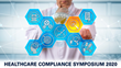 Delaware Law School and First Healthcare Compliance Announce Speakers for 3rd Annual Healthcare Compliance Symposium  April 23, 2020
