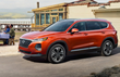 Hyundai of Mankato Promotes Crossover, SUV Lease Opportunities and Incentives