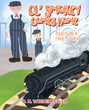 "D. H. Wiedenkeller's newly released ""Ol' Smokey Comes Home"" is a heartwarming ride along a toy train's journey on and off the tracks."