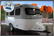 Airstream of Scottsdale is Promoting its Inventory of 2020 Airstream Nest Travel Trailers