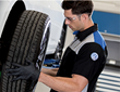 Frank Boucher Volkswagen of Janesville Offers Special Savings on Select Vehicle Maintenance Services Early This Year