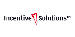 Incentive Solutions Logo