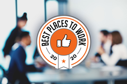 Makers Nutrition Named a 2020 BIG Best Place to Work