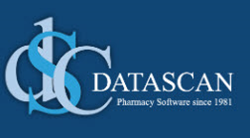 Datascan Pharmacy Solutions