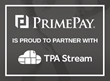 PrimePay Establishes Partnership With Insurance Technology Software Company, TPA Stream LIST