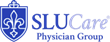 Saint Louis University SLUCare Physician Group Logo