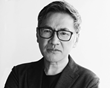 Bay Cities Creative Director Allen Yue to Speak at 2020 Poly Pack Symposium