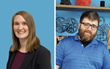 AMUG Awards Two Scholarships: Kate Schneidau and Chris Kaminsky to be Recognized at 2020 AMUG Conference