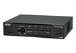 ATEN's VP2120 Seamless Presentation Switch with Quad View Multistreaming