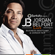 Suntuity Presents Jordan Belfort Live at the Hard Rock Casino in Atlantic City
