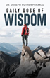 Book inspires and motivates readers with 365 quotes from great men and from the Scriptures