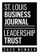 The Business Journals Member Wayne Bell