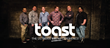 TOAST - The Ultimate BREAD Experience!