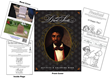 Dred Scott Coloring Book