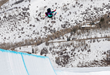 Monster Energy's Jamie Anderson Takes First Place in Women's Snowboard Slopestyle at the 2020 Burton U.S. Open Snowboarding Championships