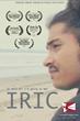 'Iric' Documentary Film Highlights Homeless Youth After Foster Care