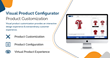 Visual Product Configurator