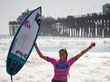 Super Girl Pro Oceanside