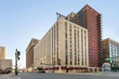 Street View Travelodge Hotel Downtown Chicago by Wyndham