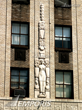 Building Details Travelodge Hotel Downtown Chicago by Wyndham