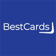 Compare hundreds of credit cards at BestCards.com