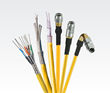 GORE® Space Cables and Assemblies for NewSpace Economy