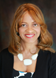 Turtle & Hughes Welcomes Beverly Jennings to its Board of Directors