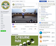 Florissant City Council Meeting Stream to Facebook
