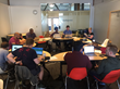Nucamp Coding Bootcamp, Seattle