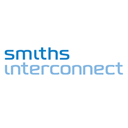 Heilind signs agreement with Smiths Interconnect