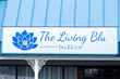 The Living Blu in Grants Pass, Oregon