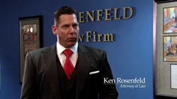 california criminal defense attorney, california criminal defense, sacramento defense attorney, sacramento criminal defense