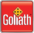 Goliath Revealed the Latest Innovations in Preschool Games at Toy Fair