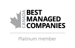 Global Relay Named to the Platinum Club of Deloitte Canada's Best Managed Companies