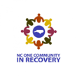 NC One Community in Recovery Conference is an annual event organized by the Wake Forest School of Medicine/ Northwest AHEC