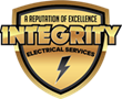 Integrity Electrical Services Offers Same-Day Services and Next-Day Installation to Commercial and Residential Clients in Wilmington, MA