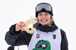 Monster Energy's Ski and Snowboard Athletes Claim Three Gold Medals in Slopestyle Events on Day Two of X Games Norway 2020