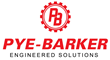 Get the best pump, blower, vacuum system, air compressor, or complete system for your specific needs at pyebarker.com.