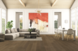 """Sanctuary"" from the Tranquil Collection by Carlisle Wide Plank Floors"