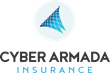 Cyber Armada Insurance Launches Specialty Cyber Brokerage