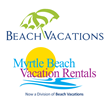 Beach Vacations Announces Acquisition of Myrtle Beach Vacation Rentals