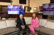Modern Living with kathy ireland® Explores Improving Well-being By Eliminating Dirty Electricity with Stetzer Electric