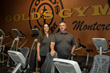 Gold's Gym Franchise Owners Take on the SBA's 504 and 7a Programs: The 504 Loan Administered by TMC Financing Prevails